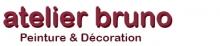 Atelier Bruno Peinture: